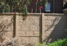 Allan Barrier wall fencing 3