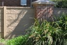 Allan Barrier wall fencing 4