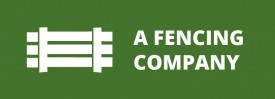 Fencing Allan - Temporary Fencing Suppliers