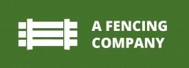 Fencing Allan - Fencing Companies