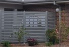 Allan Decorative fencing 10