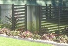 Allan Decorative fencing 16