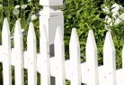 Allan Decorative fencing 19