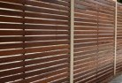 Allan Decorative fencing 1
