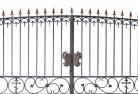 Allan Decorative fencing 24
