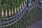 Allan Decorative fencing 25