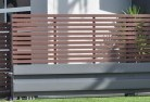 Allan Decorative fencing 29