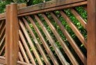 Allan Decorative fencing 36