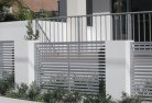 Allan Decorative fencing 5