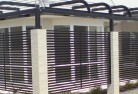 Allan Privacy fencing 10